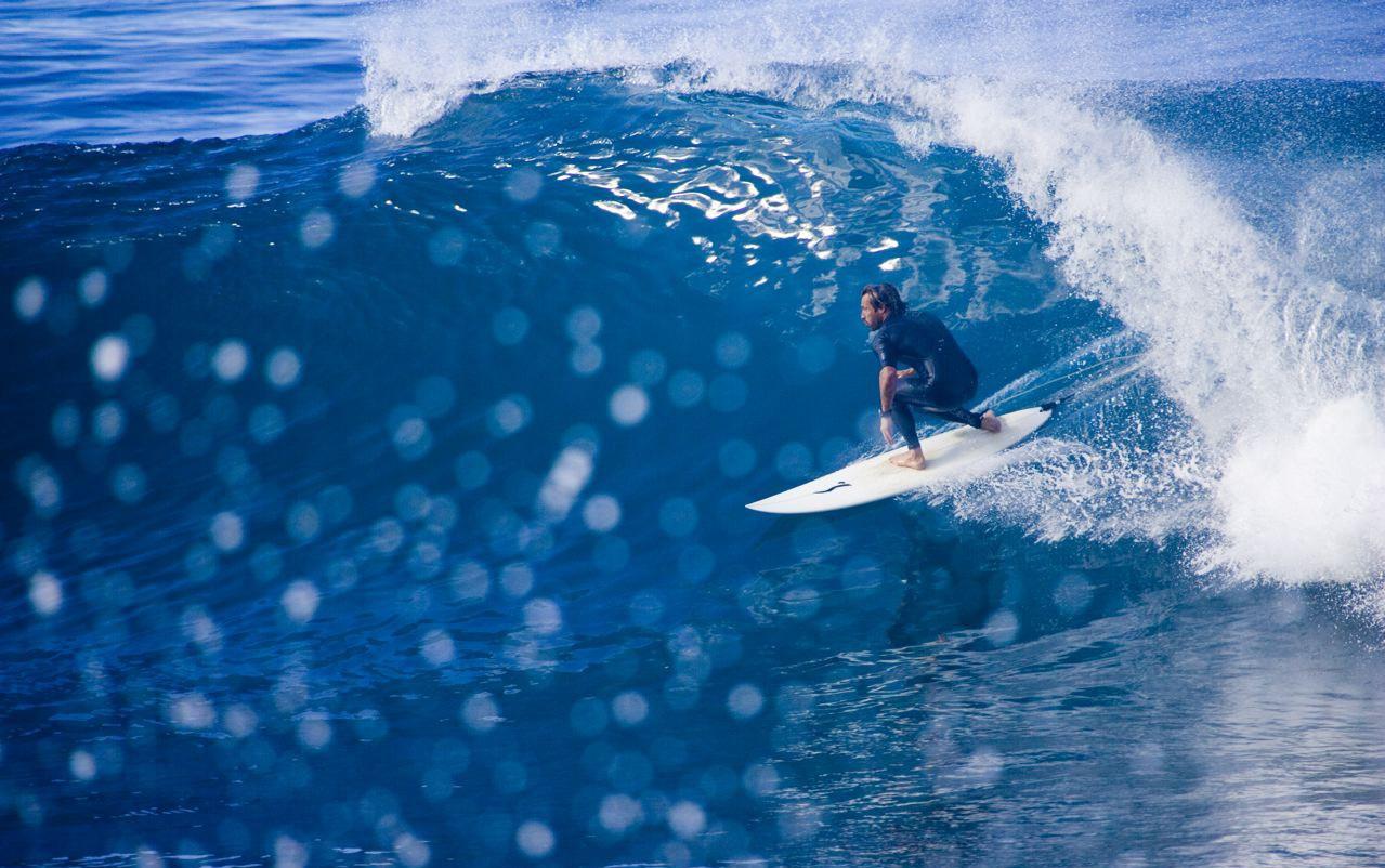 gfx-marque-surf