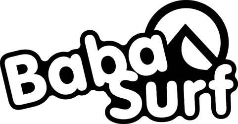 Babasurf